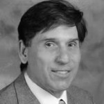 Dr. Patrick F Shilala, DO