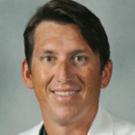 Dr. Francis Nicoli Herrbold, MD