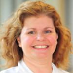 Dr. Lansing Charis Hillman, MD