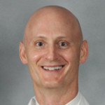 Dr. Thomas Fortson Neal, MD