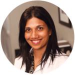 Reshmaal Deepthi Gomes Cumaranatunge