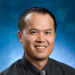 Dr. Reginald Pius Quidayan Baldonado, MD