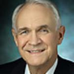 Dr. David Lee Guyton, MD