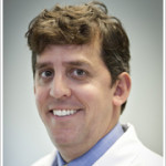 Dr. Kenneth Michael Ahdoot, MD