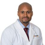 Dr. Curtis James Coley, MD