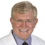 Dr. Garnet R Craddock, MD