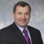 Dr. Szabolcs Szabo, MD