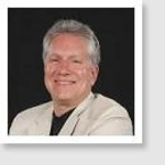 Dr. Andrew Harris Sokel, MD