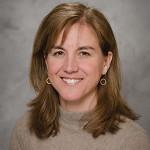 Dr. Amy Margaret Mininberg, MD