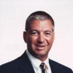 Dr. Christopher E Robinson, MD