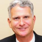 Dr. Frederick P Schwaibold, DO