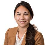 Dr. Heidi Ty Woessner, MD