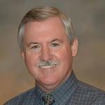 Dr. Anthony James Cousineau, MD