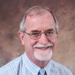 Dr. William Bradford Harper, MD