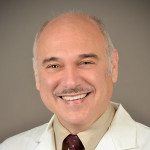 Dr. Theodore Mark Lee, MD