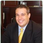 Dr. Trevor Mayer Feinstein, MD