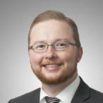 Dr. Benjamin Scott Birdsall, MD