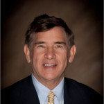 Dr. Gerald Norman Goldberg, MD