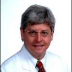 Dr. Joseph Lester Parrish, MD