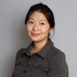 Dr. Ji-Yang Sophie Lee, MD