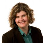 Dr. Amy Elizabeth Huggins, DO
