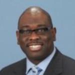 Dr. Olukayode Oladele Awosika, MD