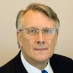 Dr. Lyndon John Busch, MD