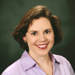 Dr. Jennifer Lynn Burgham, MD