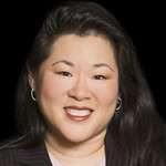 Dr. Kathy Huang, MD