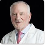 Dr. Charles William Spenler, MD