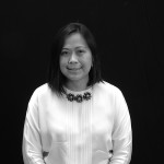 Dr. Estherloida P Luperte, MD
