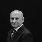 Dr. Mir Asad Majeed, MD