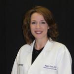 Dr. Paige Renee Gernt, MD