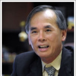 Dr. Daniel Dung Truong, MD