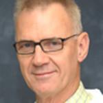 Dr. Franklin Eugene Hull, MD
