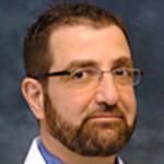 Dr. Marcel Elias Zughaib, MD