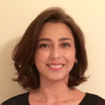 Dr. Mariliz Borbon Bumgarner, MD