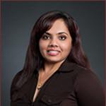 Dr. Bijal Jitendra Patel, DO
