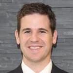 Dr. Bradley Steven Dunkin, MD