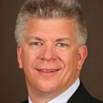 Dr. John Bernard Draper, MD