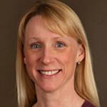 Dr. Kristin Powondra Beougher, DO