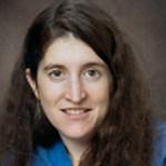 Dr. Jessica Sarah Racusin, MD