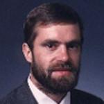 Dr. Thomas William Yurista, MD