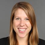 Dr. Margaret Allison Baynham, MD