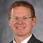 Dr. Steven David Crooks, MD