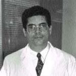 Jorge Acevedo-Villa