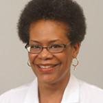 Dr. Deborah W Young, MD
