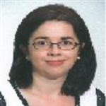 Dr. Diana V Sporici, MD
