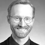 Dr. Thomas Richard Yuhas, MD