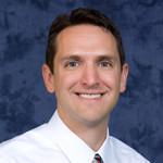 Dr. Michael Robert Franks, MD